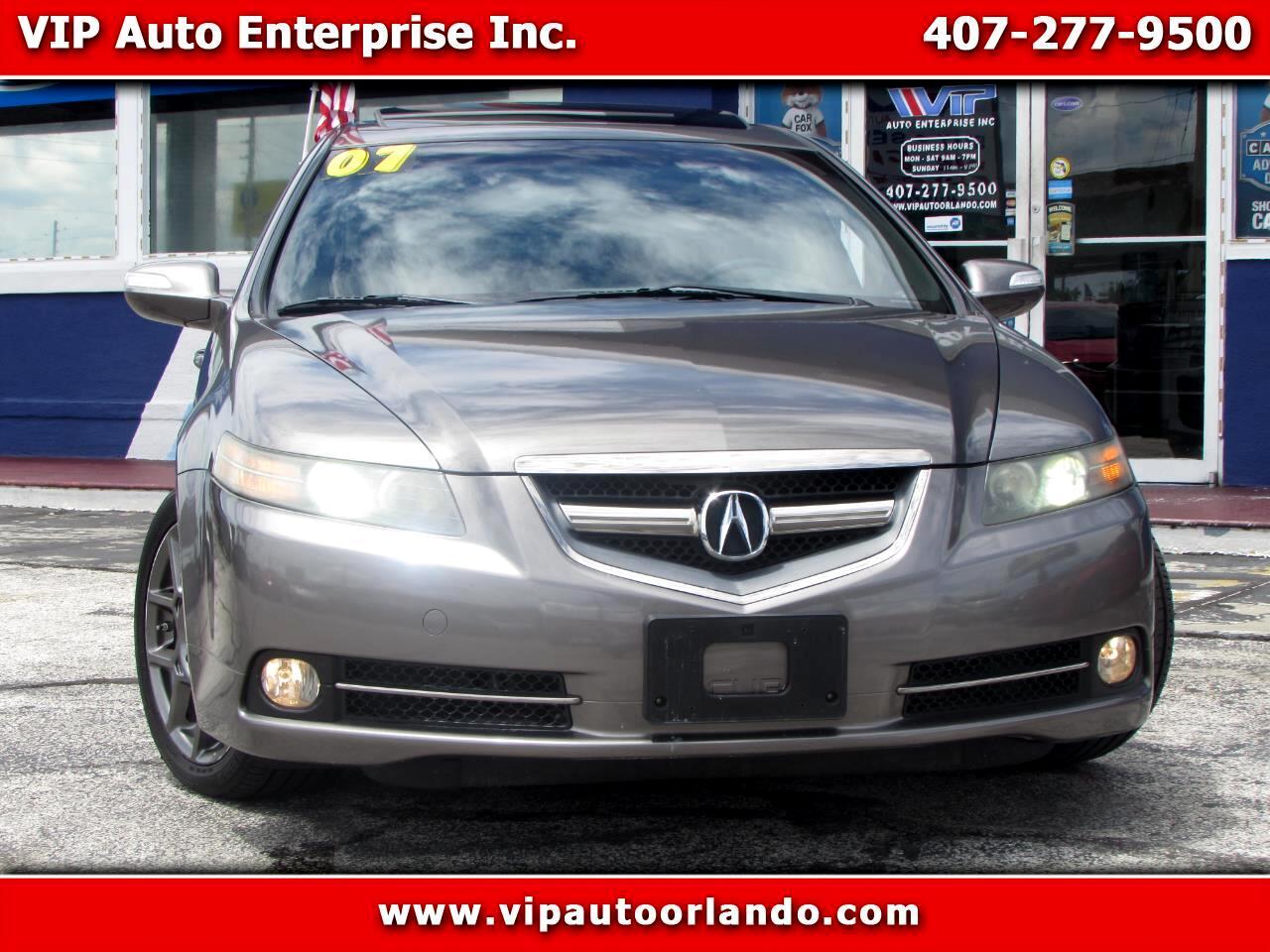Used Cars for Sale Orlando FL 32807 VIP Auto Enterprise Inc