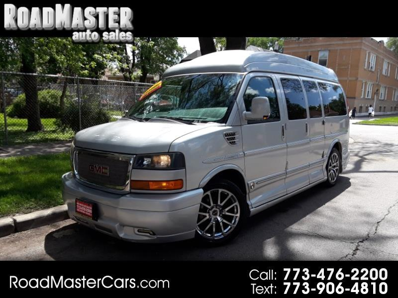 Roadmaster Auto Sales >> Used Cars For Sale Chicago Il 60636 Roadmaster Auto Sales