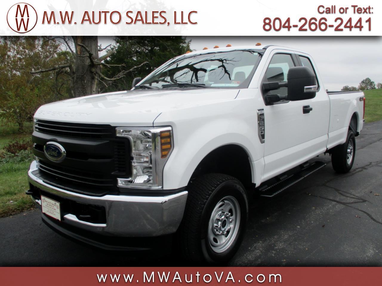 used cars richmond va used cars trucks va m w auto sales used cars trucks va m w auto sales