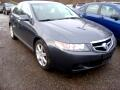 2005 Acura TSX 5-Spd AT
