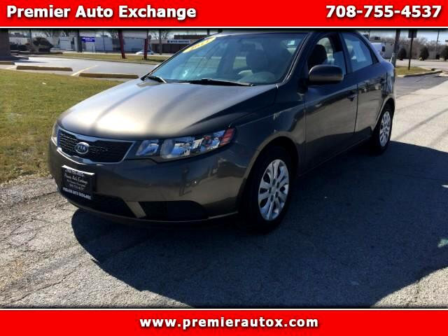 Used Cars For Sale Chicago Heights Il 60411 Premier Auto Exchange
