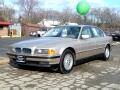 1998 BMW 7-Series 740iL