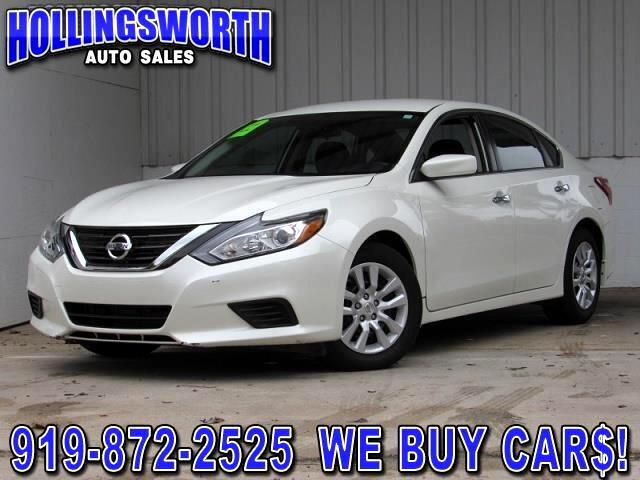 Buy Here Pay Here Raleigh Nc >> Used Cars Raleigh Nc Used Cars Trucks Nc Hollingsworth