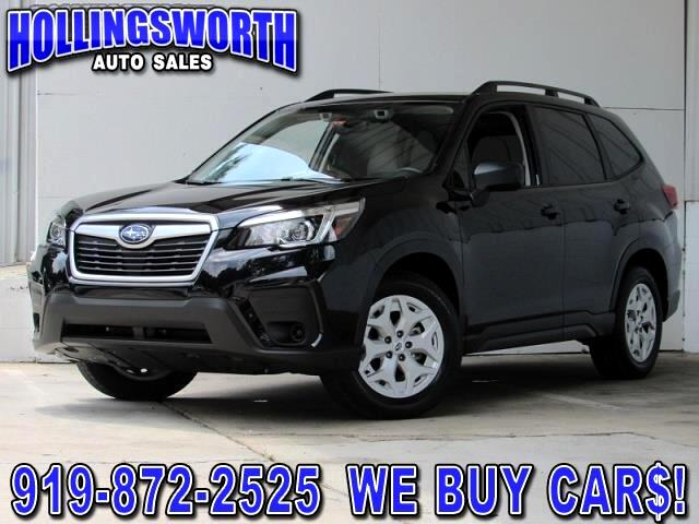 Hollingsworth Auto Sales Of Raleigh Raleigh Nc New Used Cars