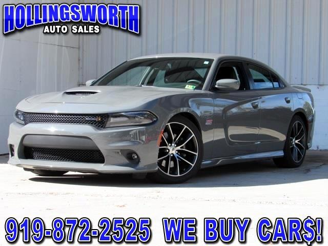 Craigslist Raleigh Cars And Trucks By Owner >> Used Cars Raleigh Nc Used Cars Trucks Nc Hollingsworth