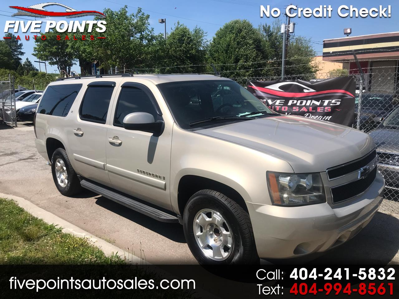Five Points Auto Sales >> Used Cars For Sale Decatur Ga 30032 Five Points Auto Sales