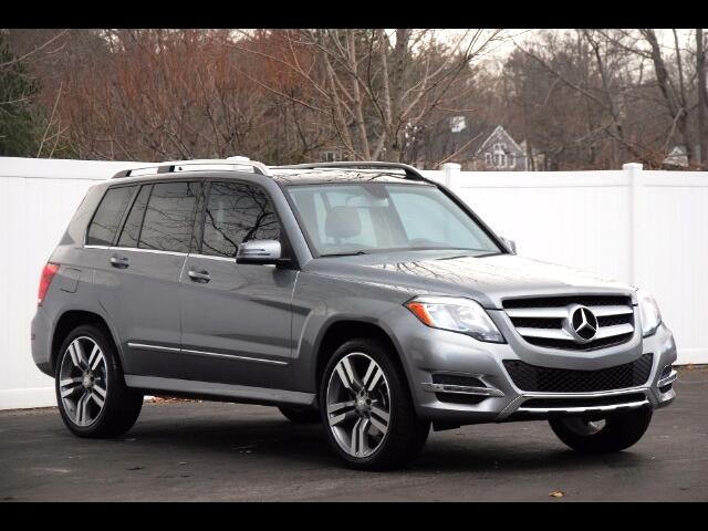 2014 mercedes benz glk class glk350 4matic with 25778 miles available now used mercedes benz. Black Bedroom Furniture Sets. Home Design Ideas