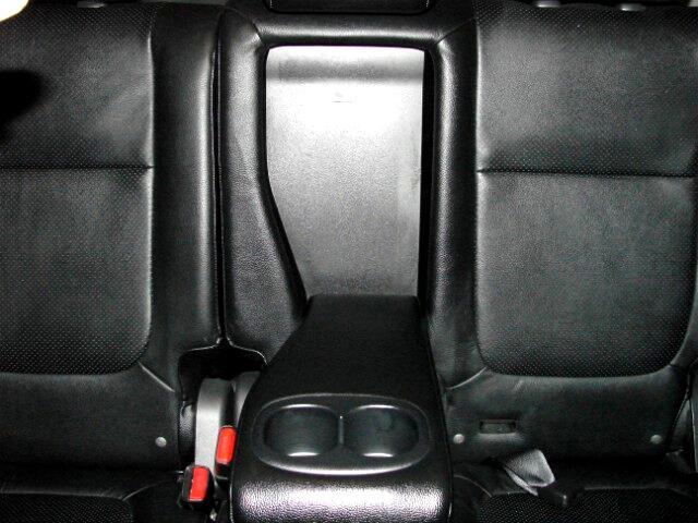 2014 Mitsubishi Outlander GT S-AWC