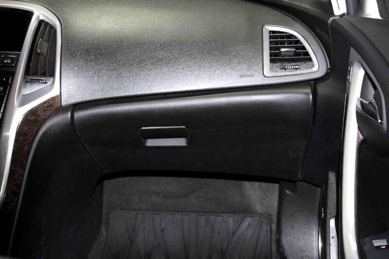2016 Buick Verano Premium Turbo