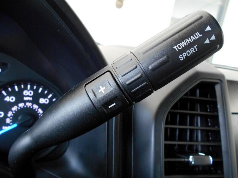2017 Ford F-150 STX SuperCrew 2WD