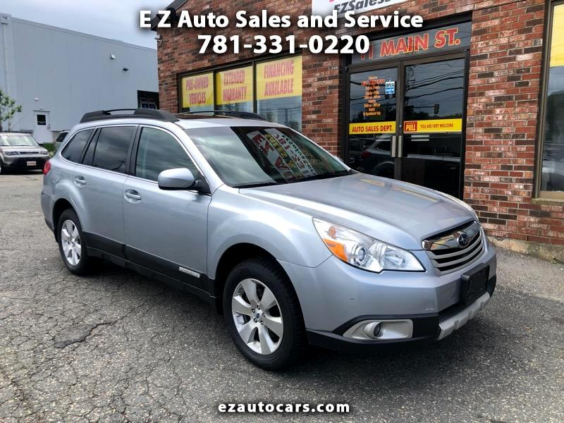 Ez Auto Sales >> E Z Auto Sales And Service Center Inc Weymouth Ma New Used