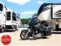 Used RV's Motor Homes Travel Trailers & Camping Trailers