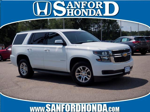 used cars for sale sanford nc 27332 sanford select