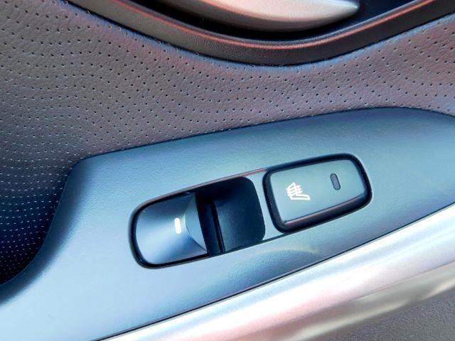 2004 Hyundai Sonata 4dr Sdn GLS V6 Auto