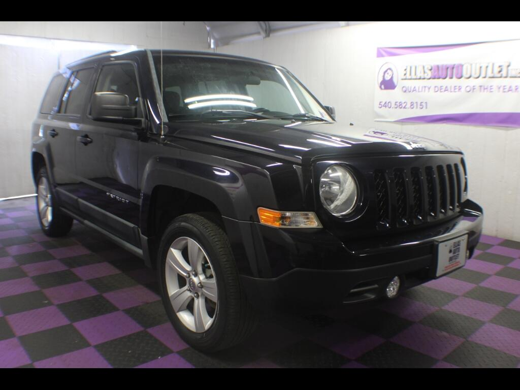 636712602213060941?cargurus_image_modified_date\=297B2C36D7676B7178884D04EE8CDF3D 2014 jeep patriot manual transmission for sale basic instruction