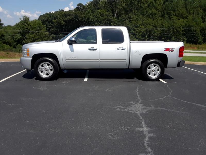 Chevrolet Dealers In Sc >> Used Cars Woodruff Sc Used Cars Trucks Sc Davis Auto Sales