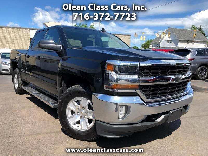 Used Cars for Sale Olean NY 14760 Olean Class Cars, Inc