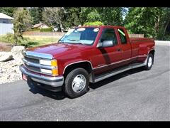 1998 Chevrolet C/K 3500