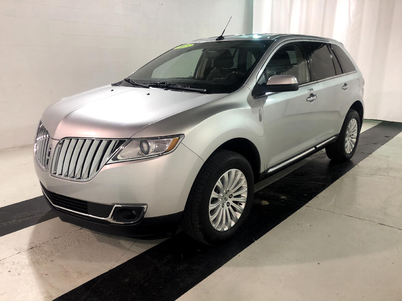 Used Cars For Sale Elizabethtown Ky 42701 Pinkham Lincoln Automotive 2007 Mkx Fuel Filter 2014 Awd 4dr