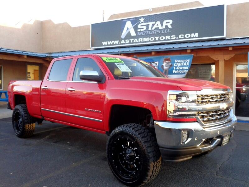 Cars For Sale Albuquerque >> Used Cars For Sale Albuquerque Nm 87110 A Star Motors Llc
