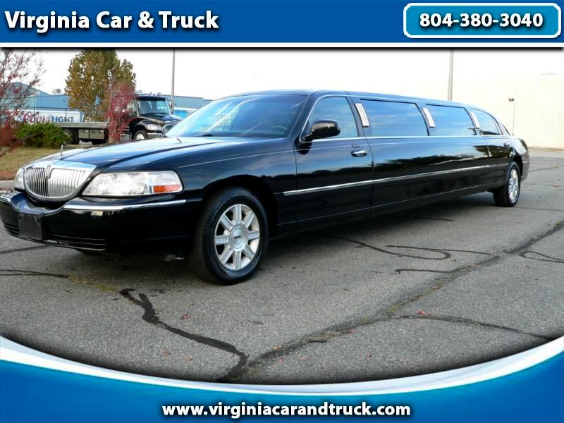 Virginia Car Truck Richmond Va New Used Cars Trucks Sales