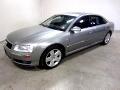 2004 Audi A8 L 4-2L V8