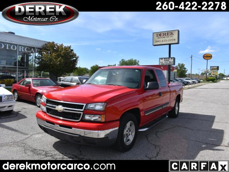 Used Cars Fort Wayne IN | Used Cars & Trucks IN | Derek Motorcar Co