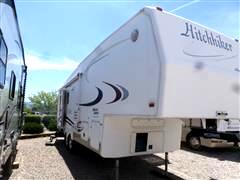 2006 NuWa Industries HitchHiker (Discover America)