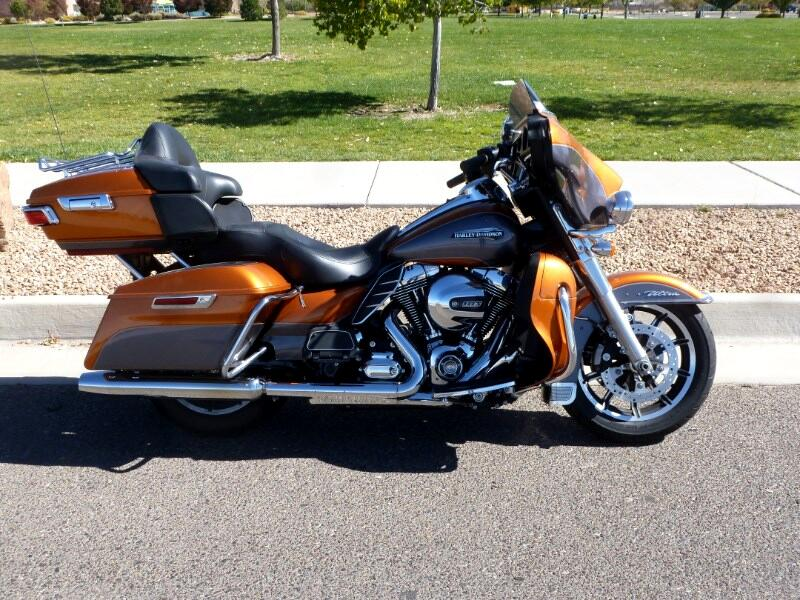 used 2016 harley davidson flhtcu ultra classic for sale in albuquerque nm 87113 smokey s auto sales used 2016 harley davidson flhtcu ultra