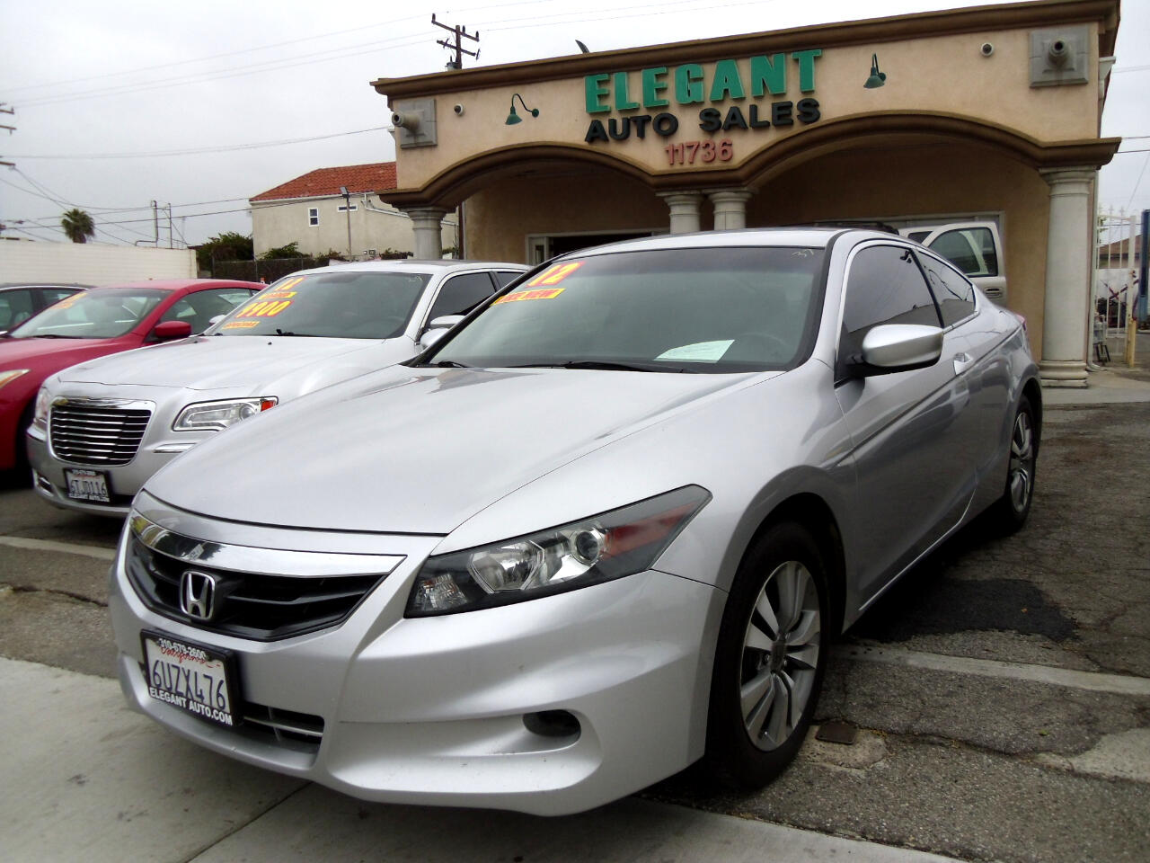 Buy Here Pay Here Cars for Sale Hawthorne CA 90250 Elegant