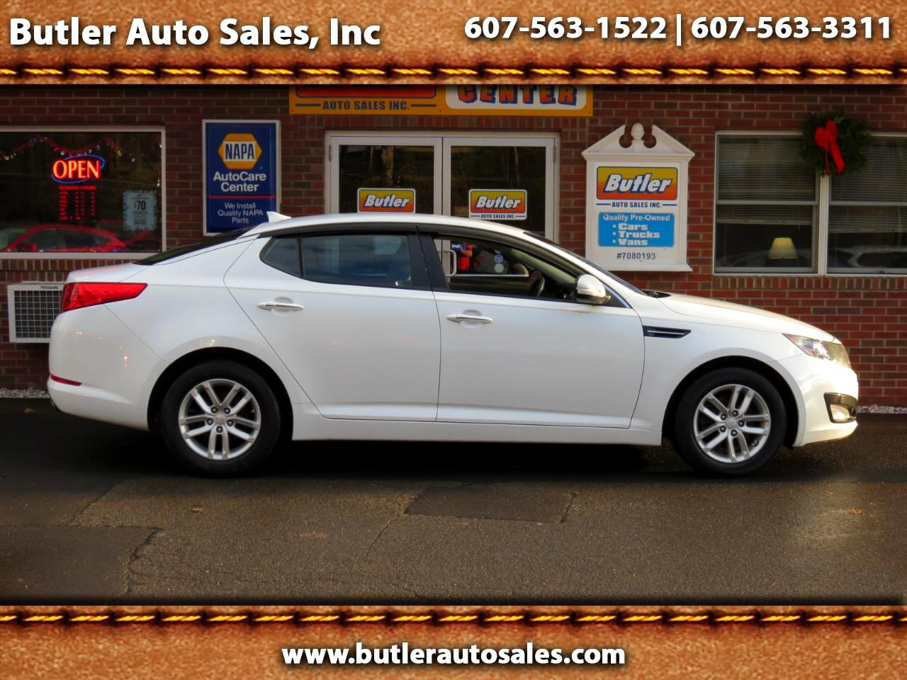 Butler Auto Sales >> Used Cars For Sale Butler Auto Sales