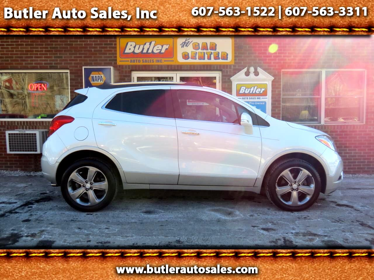 Butler Auto Sales >> Used Cars For Sale Butler Auto Sales Inc
