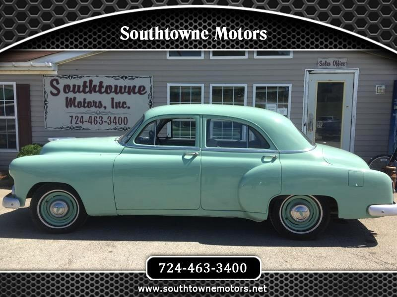 Used Cars for Sale Pittsburgh PA 15090 Southtowne Motors