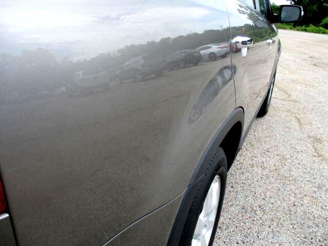 2013 Kia Sorento LX 2WD