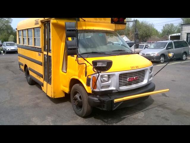 used 2001 gmc savana g3500 cargo for sale in detroit mi 48213 redskin auto sales used 2001 gmc savana g3500 cargo for
