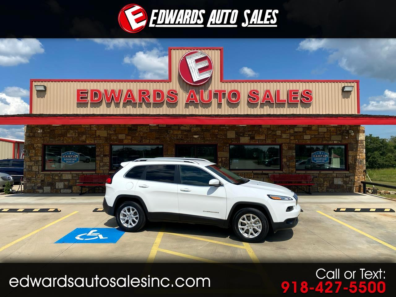 used cars roland ok used cars trucks ok edwards auto sales inc used cars roland ok used cars