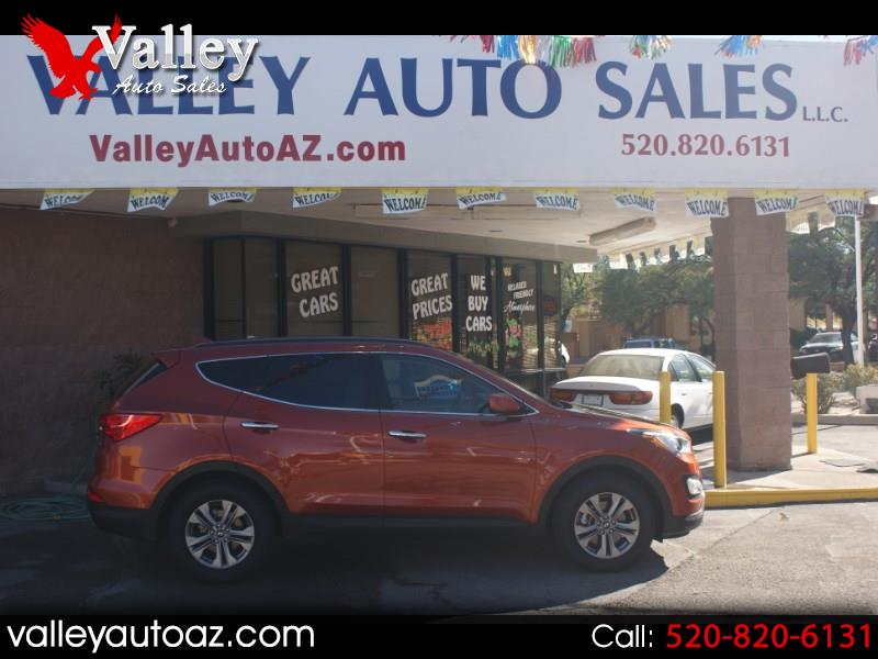 used cars for sale green valley az 85614 valley auto sales