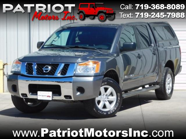 Patriot Group Inventory Of Used Cars For Sale