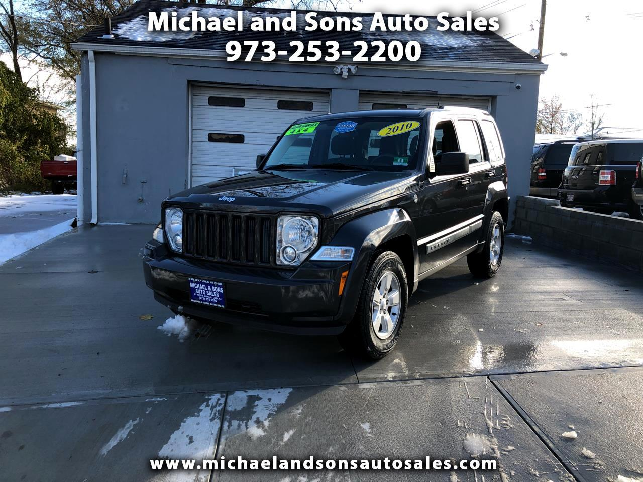 michael and sons auto sales lodi nj | new & used cars trucks sales