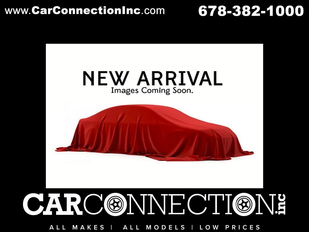2018 Mazda MX-5 Miata RF Grand Touring Auto