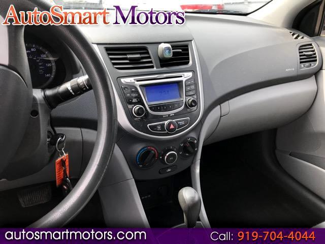 2009 Nissan Rogue S AWD