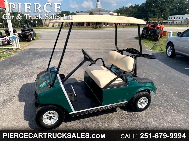 Club Car Golf Cart  2008