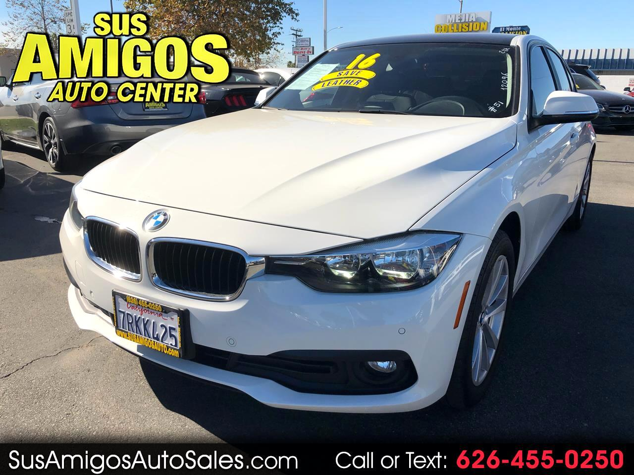 Used Cars For Sale Sus Amigos Auto Center