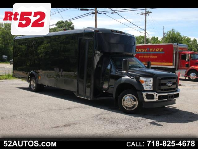 Buy Here Pay Here Commercial Truck Dealers >> Buy Here Pay Here Cars For Sale Walden Ny 12586 Rt 52 Truck Sales
