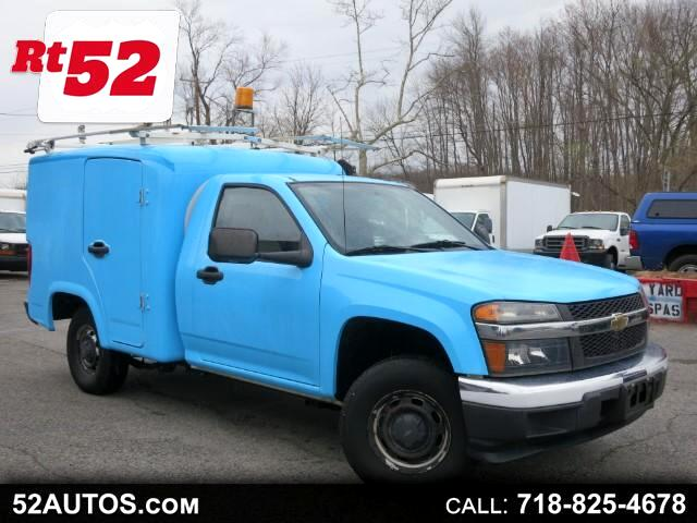 Used Cars for Sale Walden NY 12586 Rt  52 Truck Sales