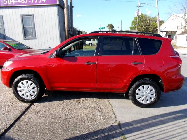 used toyota rav4 for sale baton rouge la cargurus. Black Bedroom Furniture Sets. Home Design Ideas