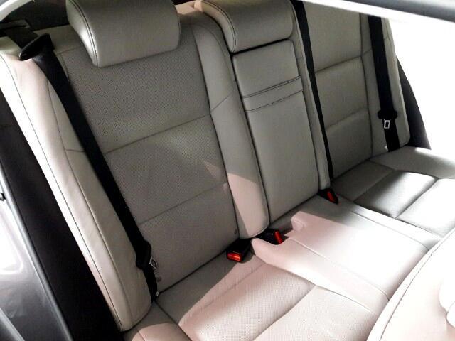 2015 Lexus ES 350 Sedan