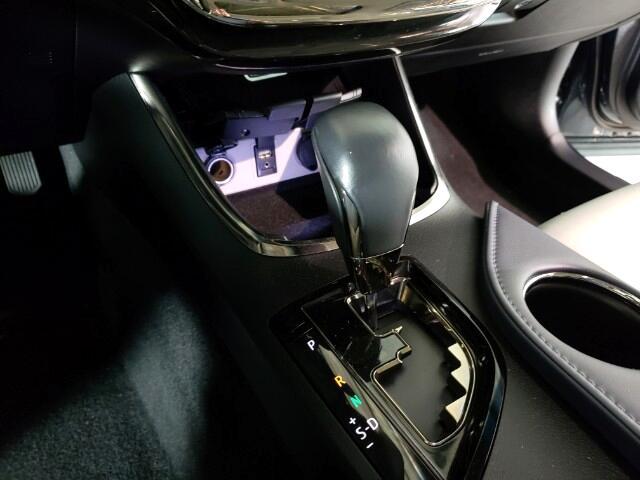 2015 Toyota Avalon XLE Touring
