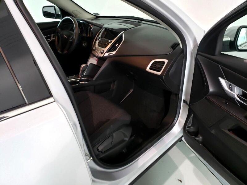 2015 GMC Terrain SLE1 FWD