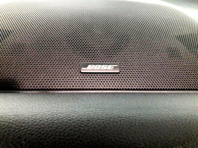 2014 Nissan Murano SL AWD